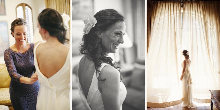 Wedding Dress, Bride, Wedding, Carmel Valley