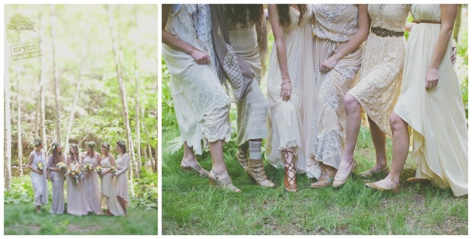 Big Sur Wedding, Big Sur Glen Oaks, Big Sur Bride