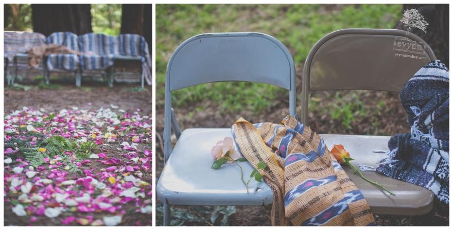 Big Sur Grange, Big Sur Wedding Venue, Big Sur Wedding, Big Sur Rustic Wedding