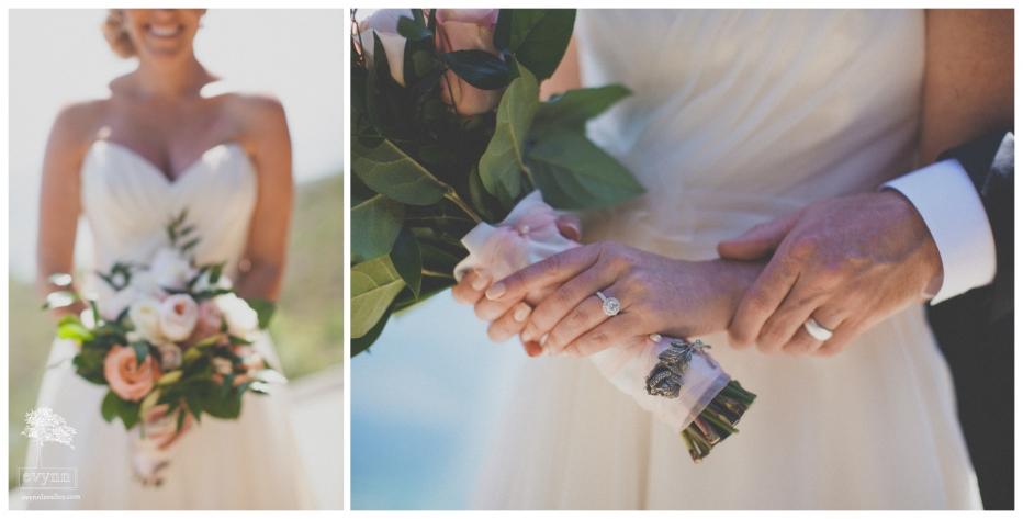 Married, Wedding, Big Sur