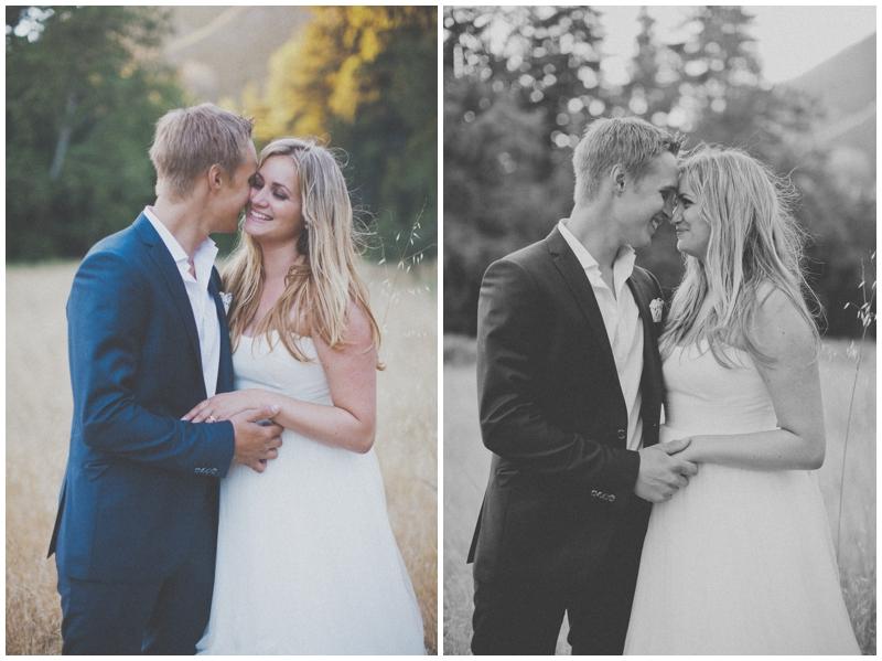 Big Sur, Wedding, Elopement