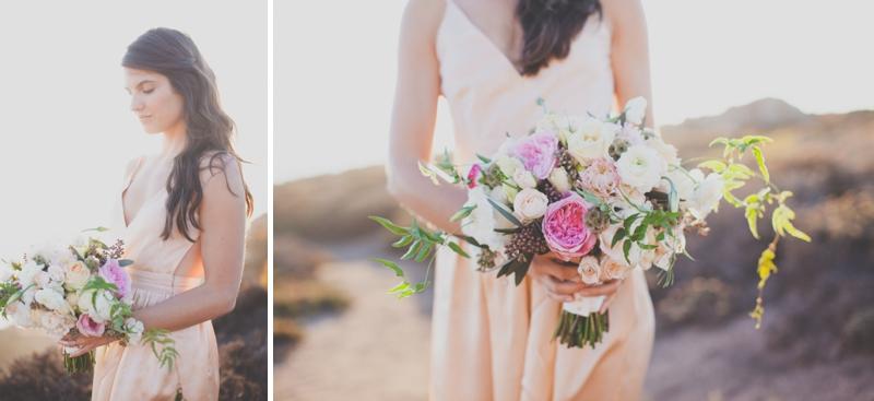 Big Sur, Destination, Wedding, Elopement, California, Wild Bouquet