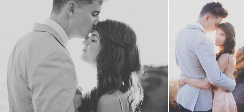 Big Sur, Destination, Wedding, Elopement