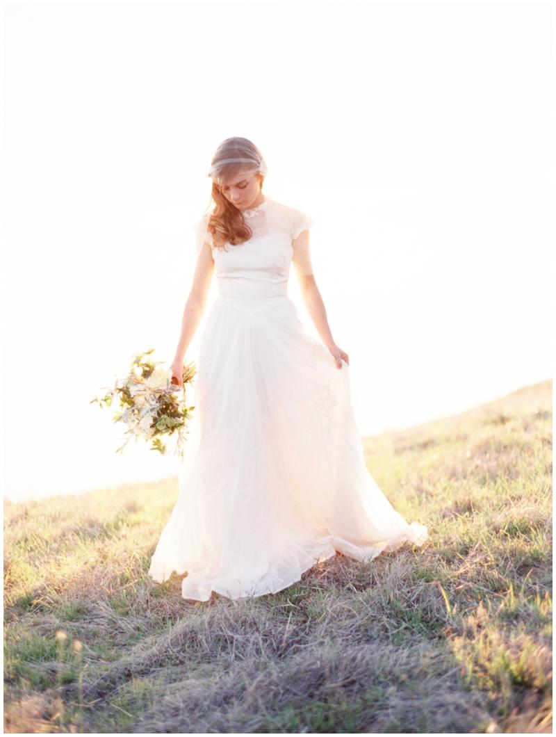 Big Sur Wedding, Film Photography, Film Photographer