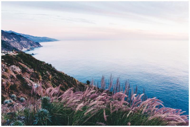 Big Sur, Landscape, Photographer, Oceanviews, Wedding