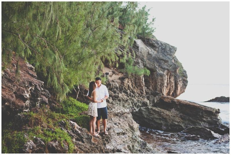 Kauai, Elopement, Hyatt, Wedding