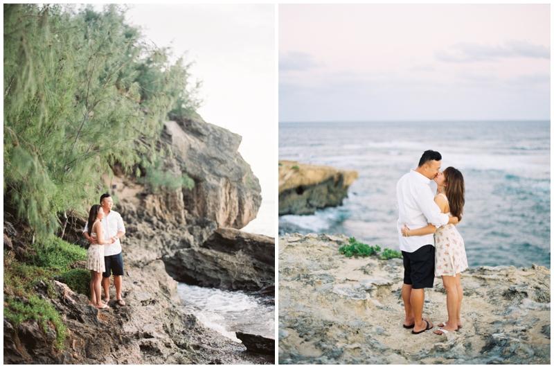 Elopement, Kauai, Photographer
