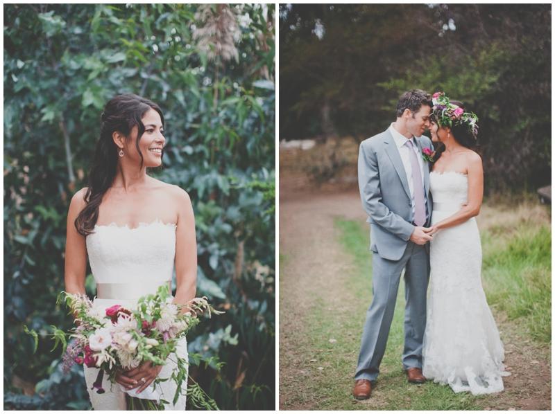 Paion, Big Sur, Wedding, Venue