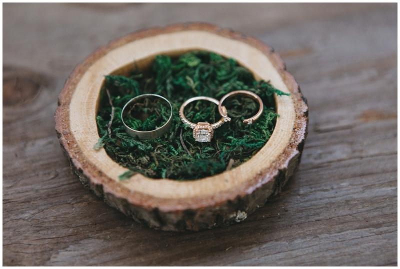 Rings, Wedding, Couple, Gold, Unique