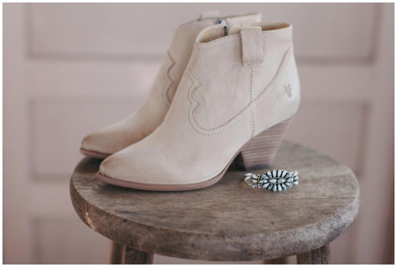 Frye Boots, Wedding, Southwest, Style, Boho