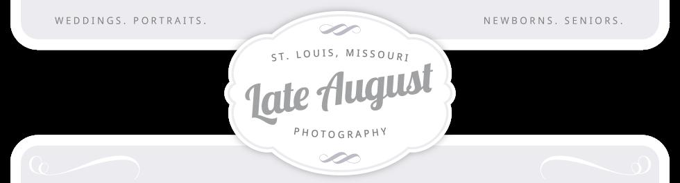 Evynn Levalley Photography logo